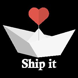 https://www.lifelabmedia.com/wp-content/uploads/2019/09/ship-it-270x270.png