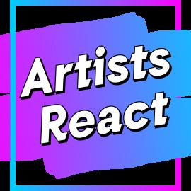 https://www.lifelabmedia.com/wp-content/uploads/2020/05/Artists-React-06-270x270.png